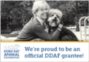 DDAF Grantee badge - dog.png