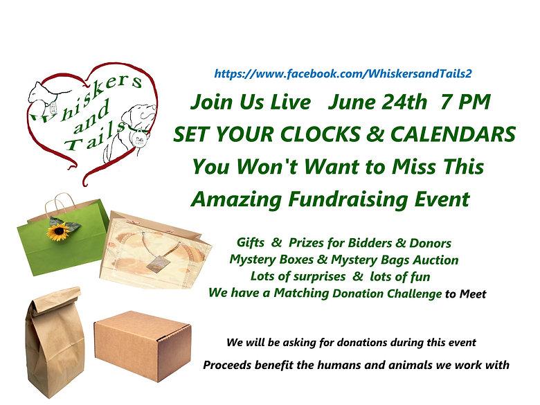 June 24th fundraising event final .jpg