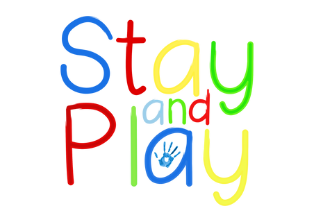 stay and play.png