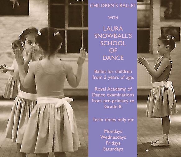 Childrens Ballet Class DA.jpg