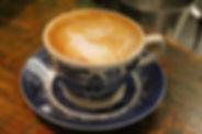 WEBSITE+CUP.JPG