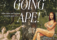 GOING  APE ( POSTER ) (3).png