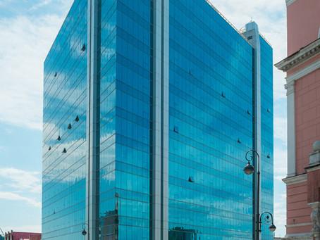 법무법인 경연 해외 사무소(블라디보스톡) 개소