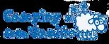 logo_camping_transparent_mouton_blanc.pn