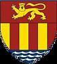logo_bricqueville.png