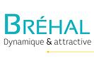 Logo_brehal.png