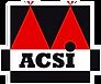 Acsi_logo.gif.webp