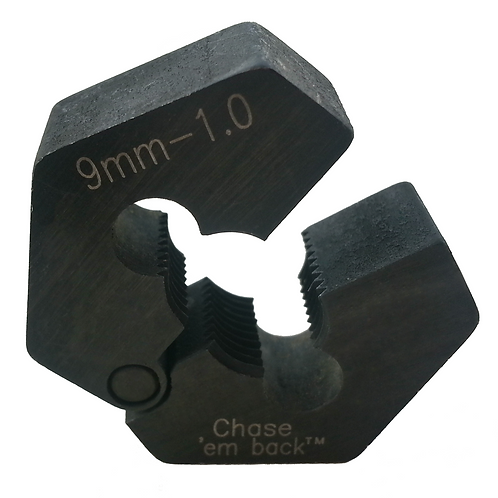 9mm-1.0 Single Die