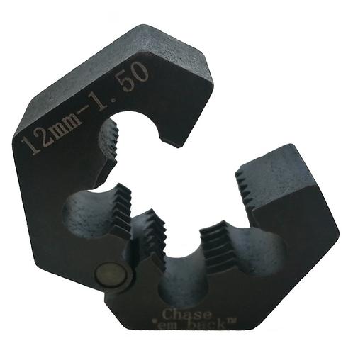 12mm-1.50 Single Die
