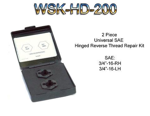 WSK-HD-200