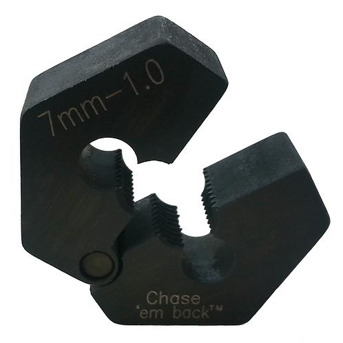 7mm-1.0 Single Die