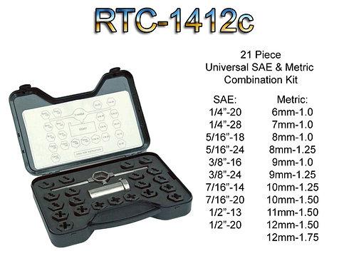 RTC-1412c