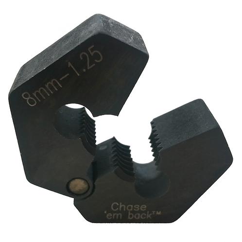 8mm-1.25 Single Die