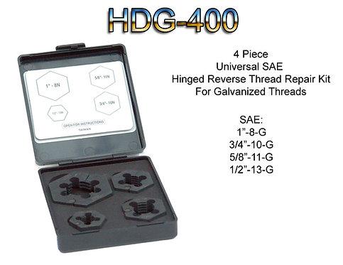 HDG-400