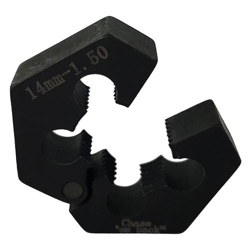 14mm-1.50 Single Die