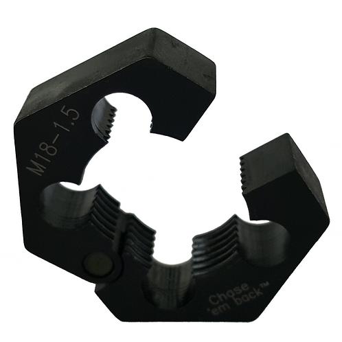 18mm-1.50 Single Die
