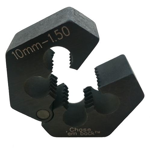 10mm-1.50 Single Die