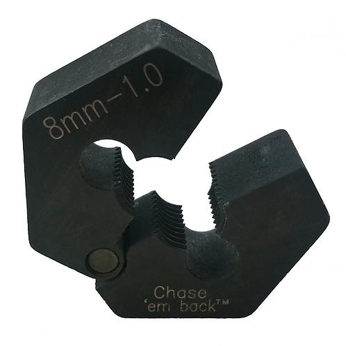 8mm-1.0 Single Die