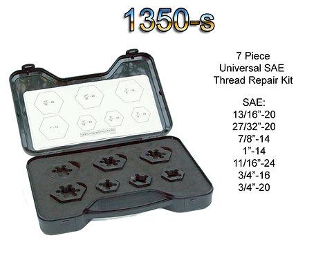 1350s