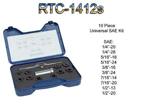 RTC-1412s