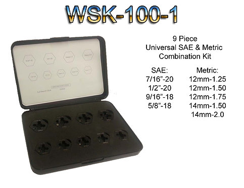 WSK-100-1