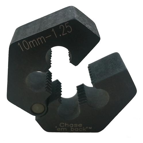 10mm-1.25 Single Die