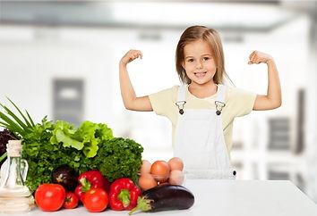 healthy nutrition kid.jpg
