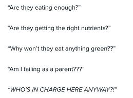 nutrition quotes.png