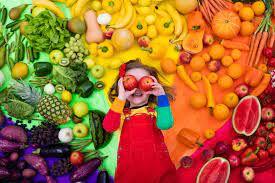nutrition for kids.jpg