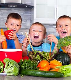 kids healthy eating.jpg