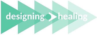 designing healing (1).jpeg