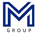 MMGroup Logo.png
