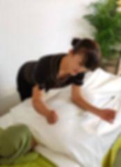 1578307608883_edited_edited.jpg