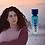 Thumbnail: LUZ / FEMENINA / INSPIRADA EN LIGHT BLUE- DOLCE & GABANNA