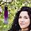 Thumbnail: BRILLANTE / FEMENINA / INSPIRADA EN BRIGHT CRYSTAL- VERSACE