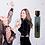 Thumbnail: VIP / FEMENINA / INSPIRADA EN 212 VIP