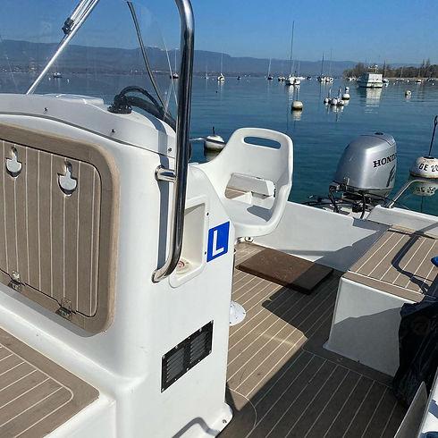 permis bateau moteur suisse - geneve.jpg