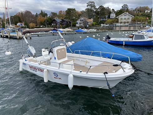 ecole-permis-bateau-suisse-geneve