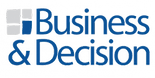 logo_BusinessDecision-small.png