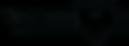 WELOVEBXL Logo  10 Main Mono Black_edite