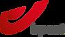 1280px-Bpost_logo.svg.png