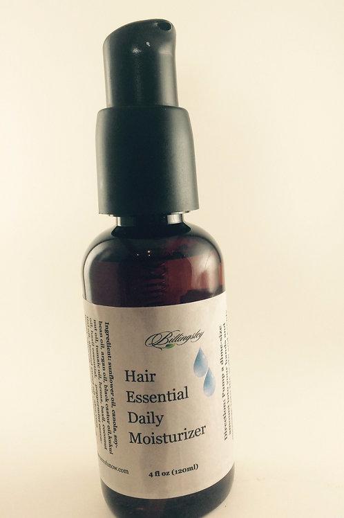 Hair Essential Daily Moisture