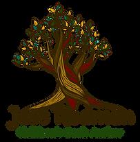 logo_2_original.png