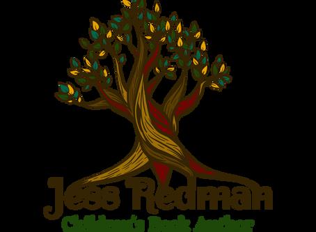 Welcome to Jess Redman's Website