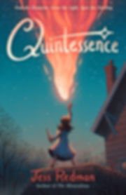 Quintessence_CVR_final copy.jpg