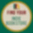 Bright Badge Logo Etsy Shop Icon.png