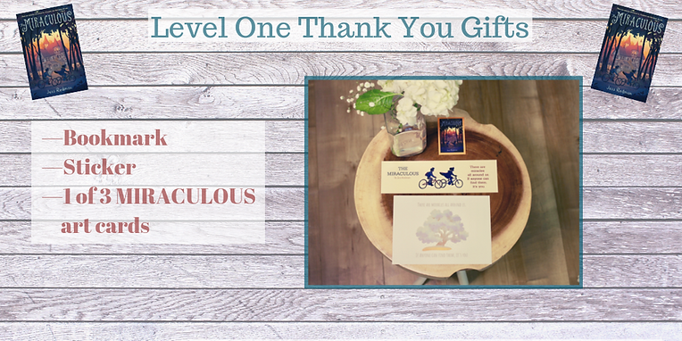 LevelOneGifts.png