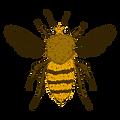 bee.png
