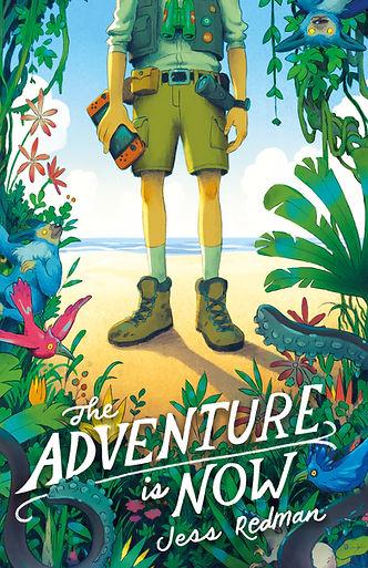 AdventureisNow_cover.jpg