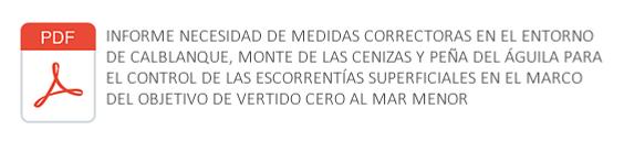 Icono_descarga_Informe_Hidrología_Superf
